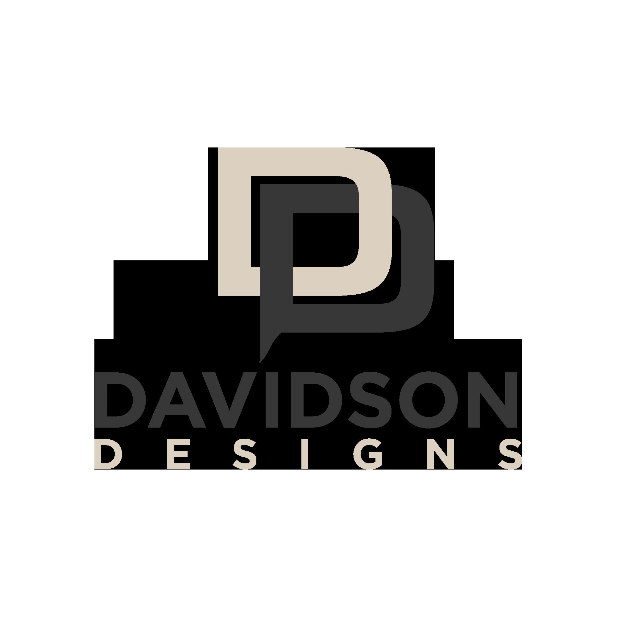 Davidson Designs